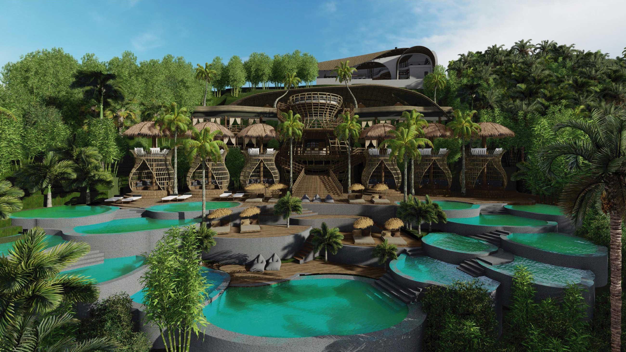 Bali Property For Sale And Real Estate Kibarer Property