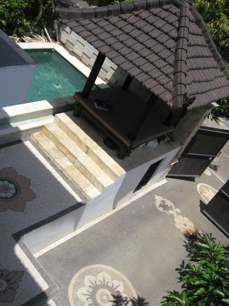 Jolie maison en pleine propriété au Bukit