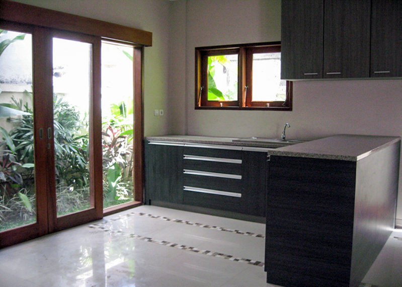 Comfy home for sale in Pecatu with view