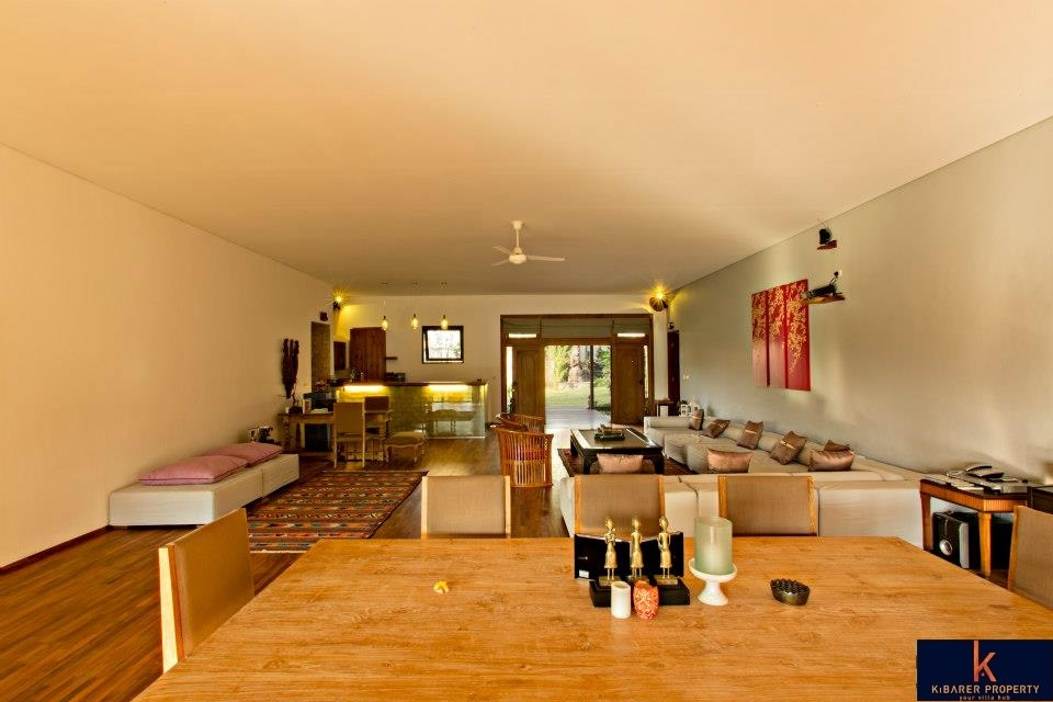 6 Chambres Freehold rêve Immobilier à vendre près de Echo Beach