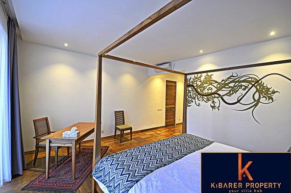Belle maison à vendre 3 chambres à Batu Belig