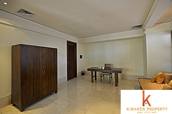 Great investment opportunity in Jimbaran