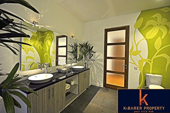Beautiful Real Estate for sale in Batu Belig