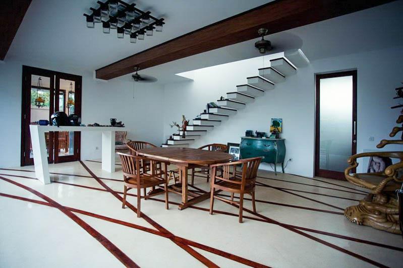 Modern Villa for Sale in Bukit
