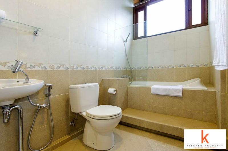 6 Bedrooms Villa for Sale in Legian