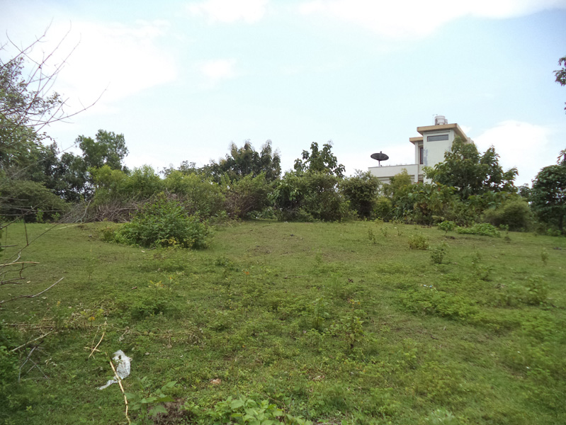 Oceanview 22 are near Dreamland Beach - Pecatu Graha