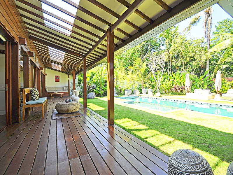 Amazing property for sale in Umalas