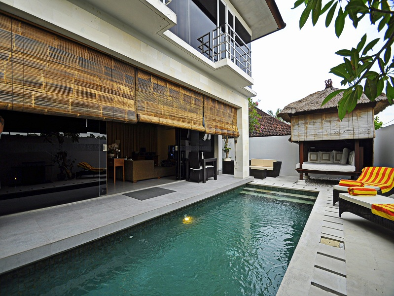 Freehold property for sale in Benoa