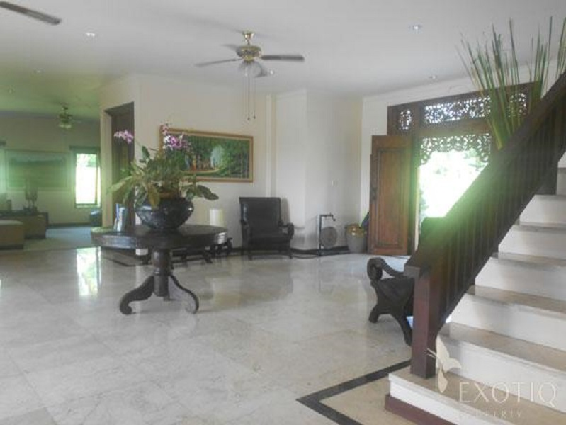6 Bedroom Amazing Freehold Real Estate For Sale In Balangan Bukit