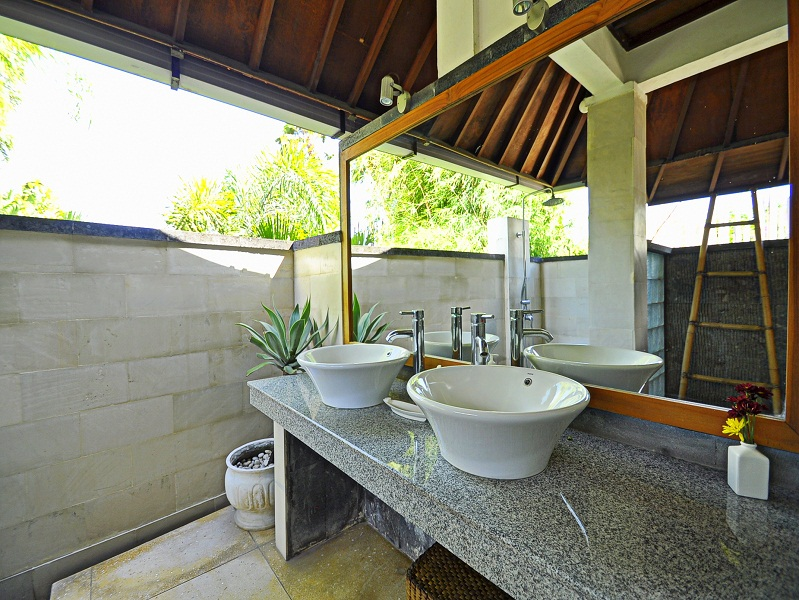 Leasehold property for sale in Seminyak