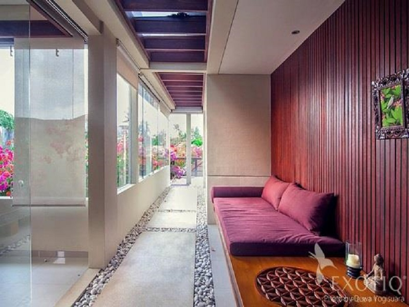 Remarkable 4 Bedrooms Freehold Real Estate For Sale in Jimbaran