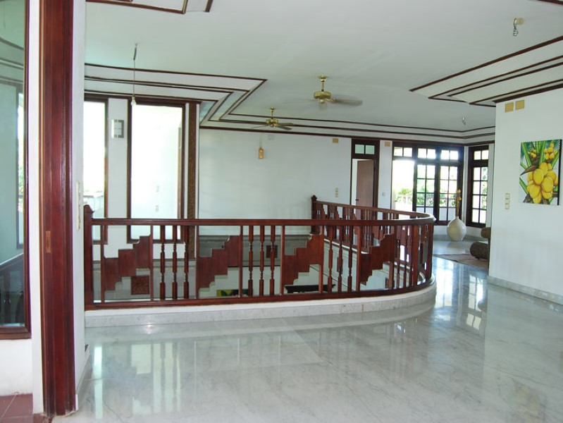 Amazing 5 Bedrooms Freehold Real Estate For Sale In Renon Denpasar