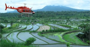Air Bali Photo - Candi Dasa cropped copy