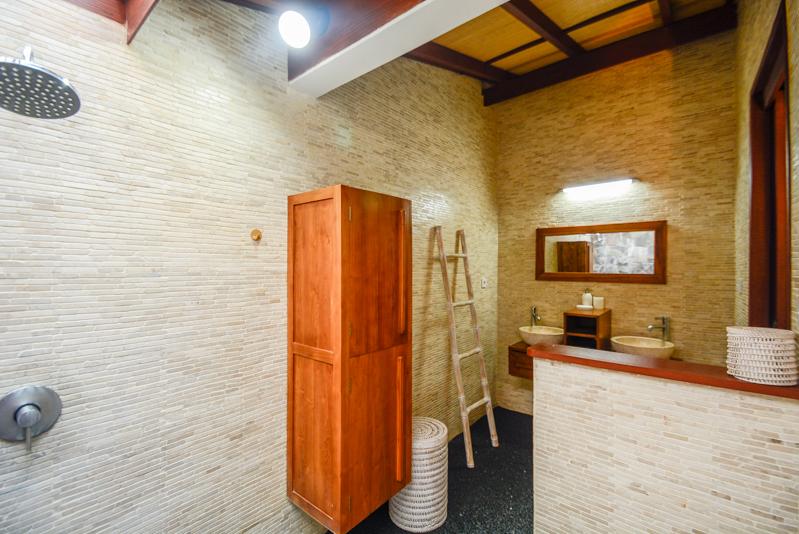 Grande biens immobiliers à vendre à Canggu - Padonan