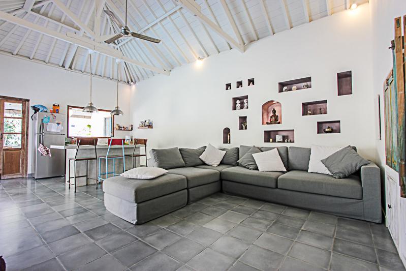 Beautiful Villa for Sale in Canggu