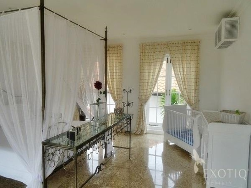 Magnificent Ocean View 8 Bedrooms Freehold Real Estate For Sale in Bukit
