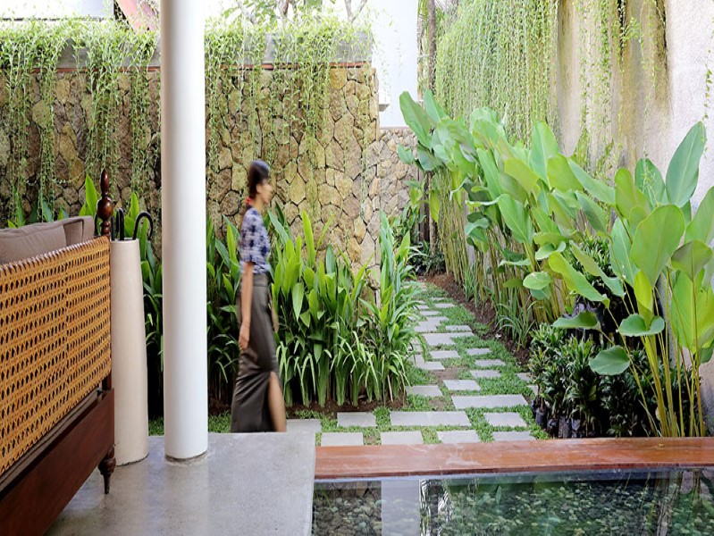 9 Bedrooms Freehold Real Estate For Sale in Seminyak