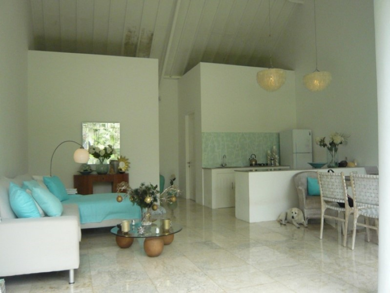 1 Bedroom Dreamy Leasehold Property For Sale in Ubud