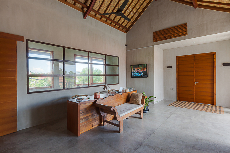 Charming and cozy villa for sale in Berawa