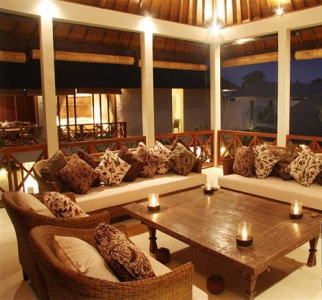 Stunning 4 Bedrooms Freehold Real Estate For Sale In Batu Belig