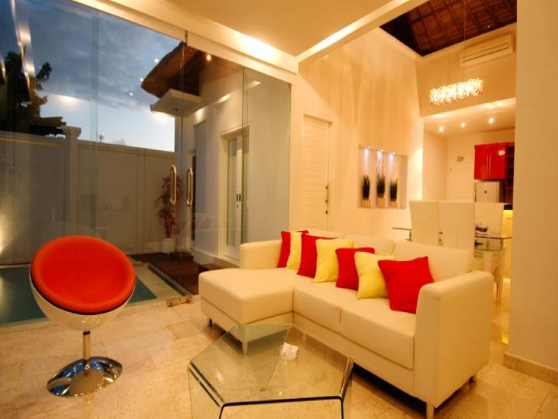 Marvelous 2 Bedrooms Leasehold Property For Sale in Sanur