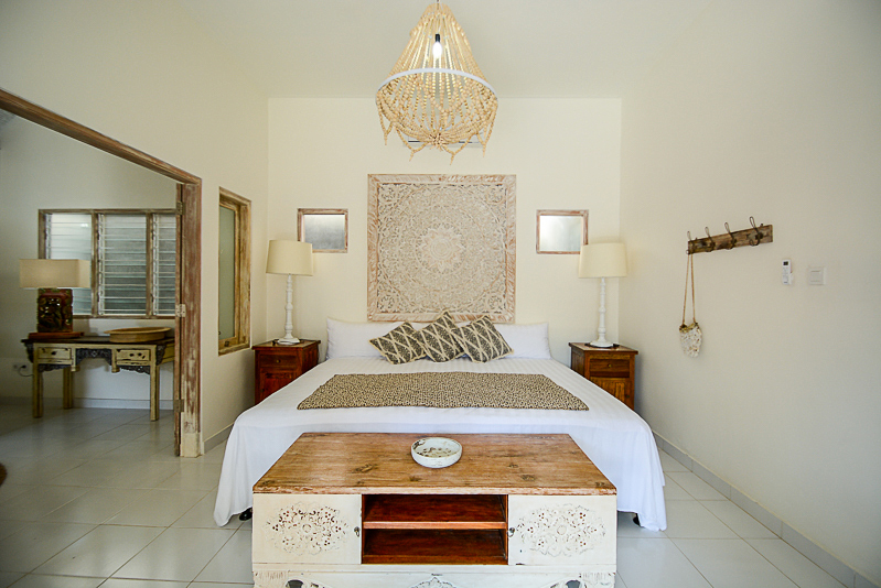 Colonial Two Bedrooms Villa For Sale In Seminyak Kibarer Property