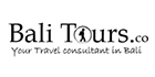 BALI TOURS – Your Bali travel partner