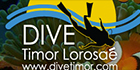Scuba Diving Trips & PADI Dive Courses in Timor Leste