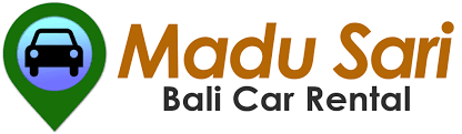 Bali Car Rental msbalicarrental