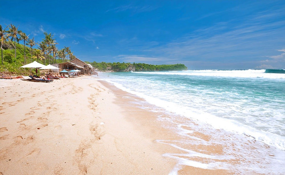 5 hidden beach gems of bali you didnt know about