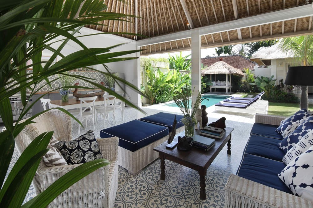 Canggu Villas: The Most Ideal Place to Live in Bali
