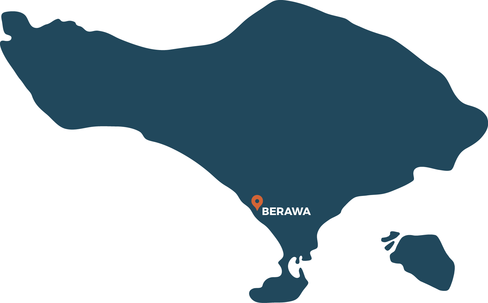 K Club Berawa