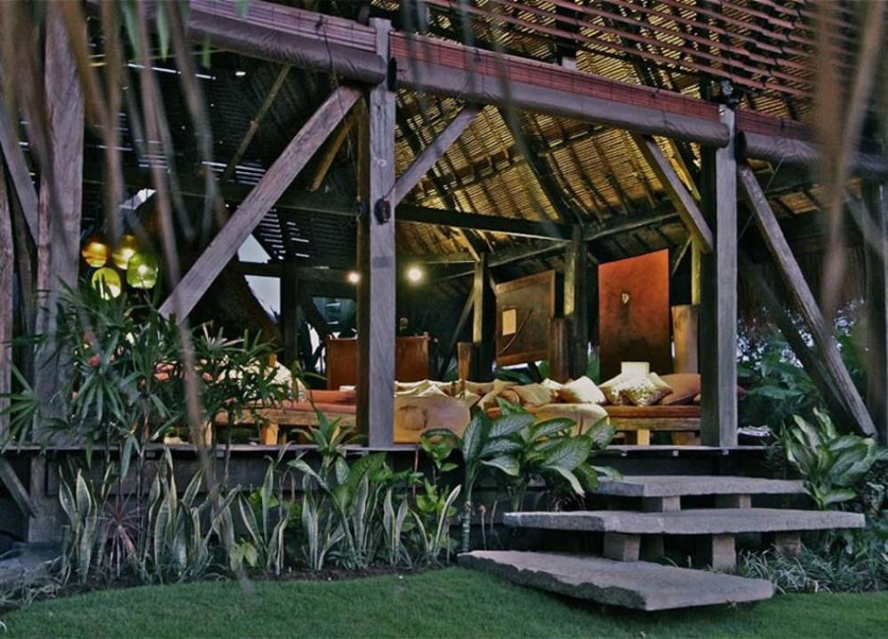 Own Villa Bali - 4 Bedrooms, Umalas