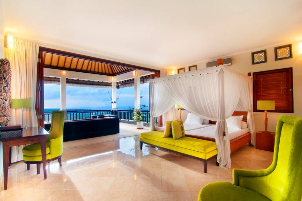 Villa Ultimo Bali