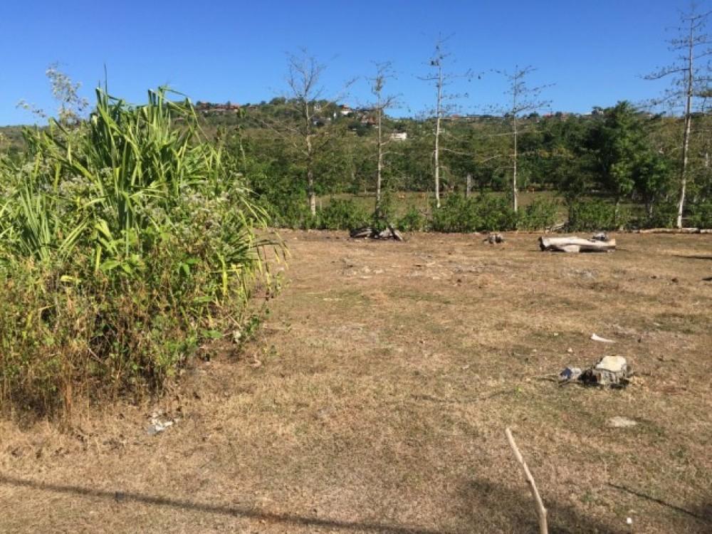 5 sont Freehold terrains à vendre près de la plage dans Bukit
