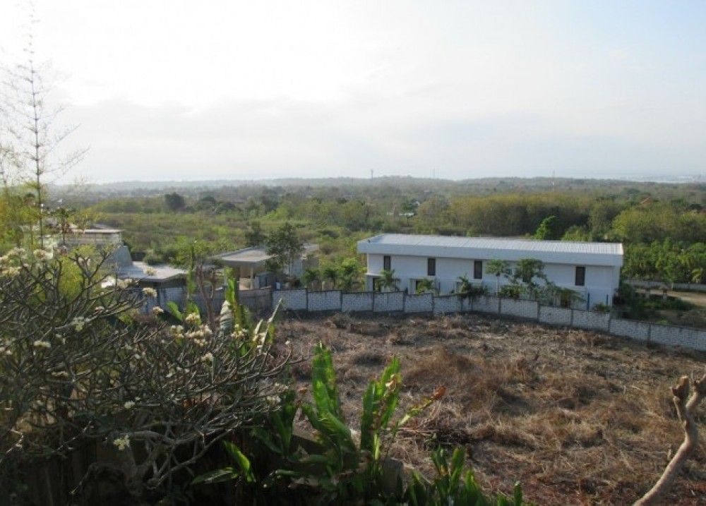 Freehold Land With Amazing For Sale in Bukit