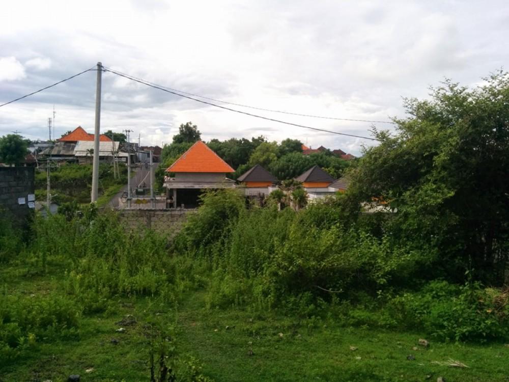 4 est pleine propriété terre à vendre à Bukit
