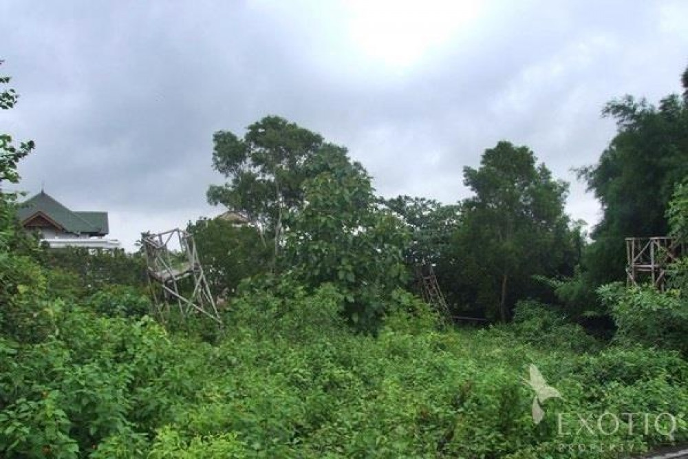 Great Opportunity of Freehold Land in Bukit