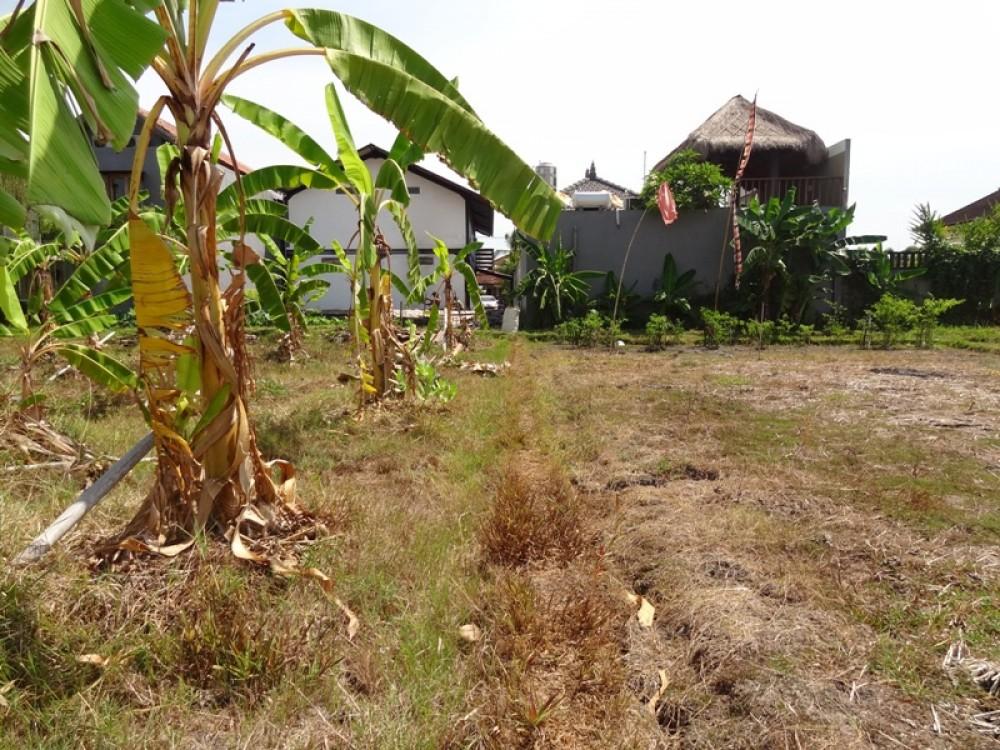 Freehold Land For Sale in Batu Belig