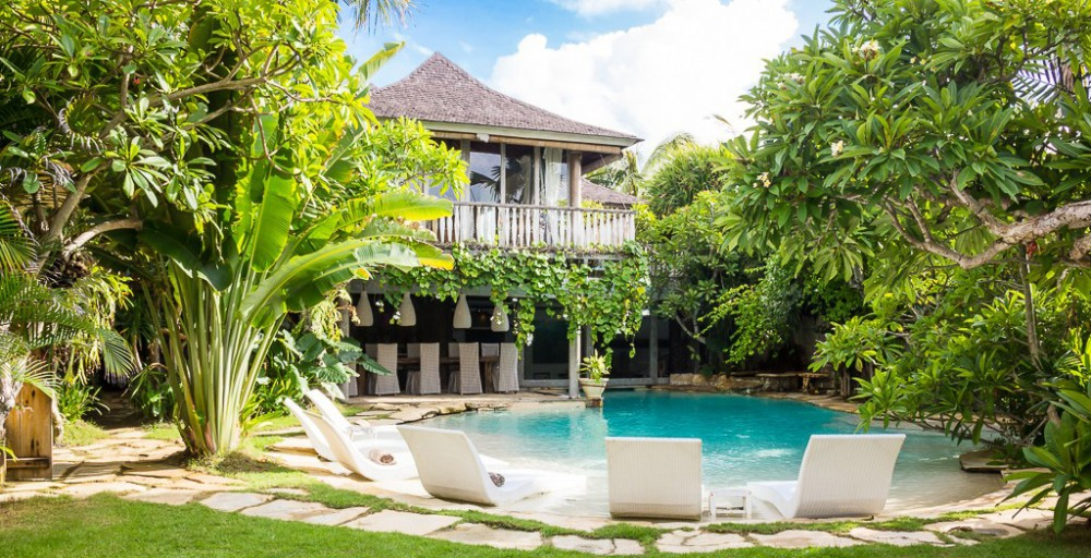 Villa Jempiring