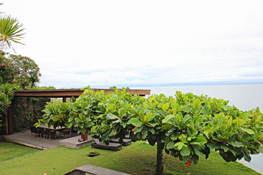 Beautiful real estate for sale in Padang Padang