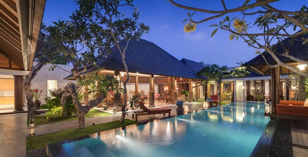 Villa Des Indes 3