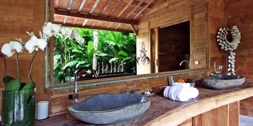 5 Bedroom - Villa KA