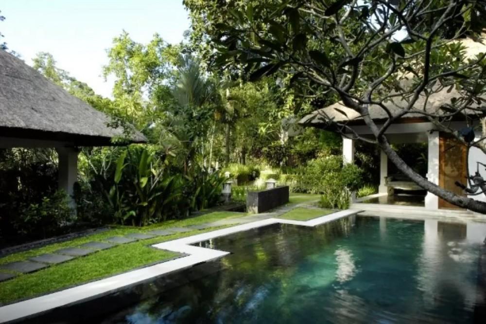 Villa Mawar Bali - Cepaka Village