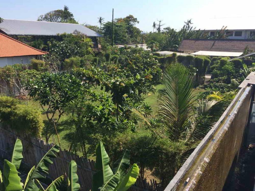 Amazing Commercial Land in Nusa Dua