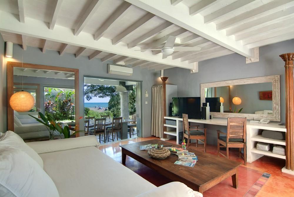 Rumah Matisse
