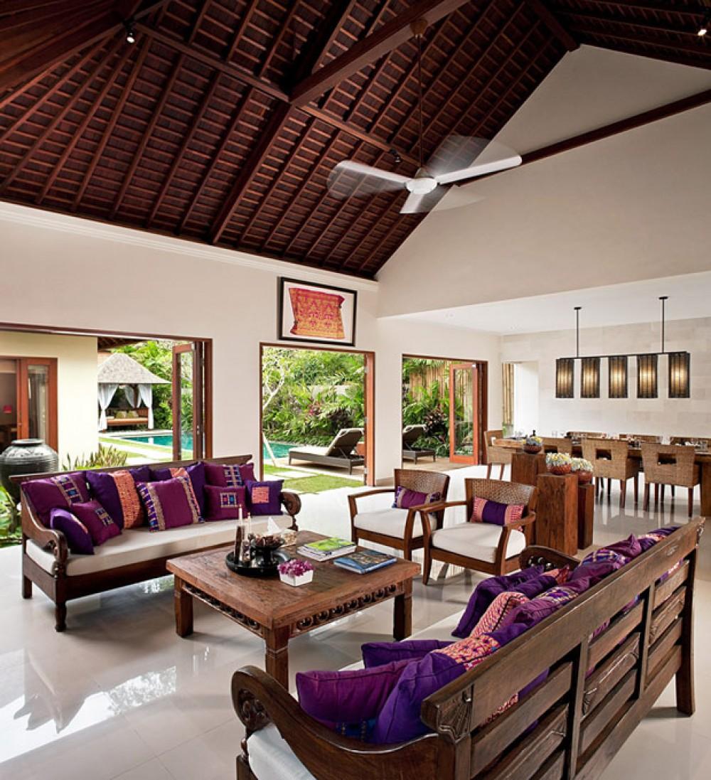 UMALAS PRIVATE Villa Songket