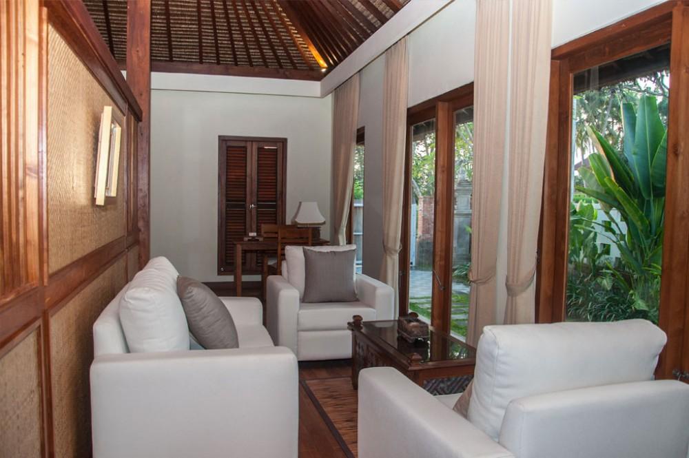 Dewarka Villa
