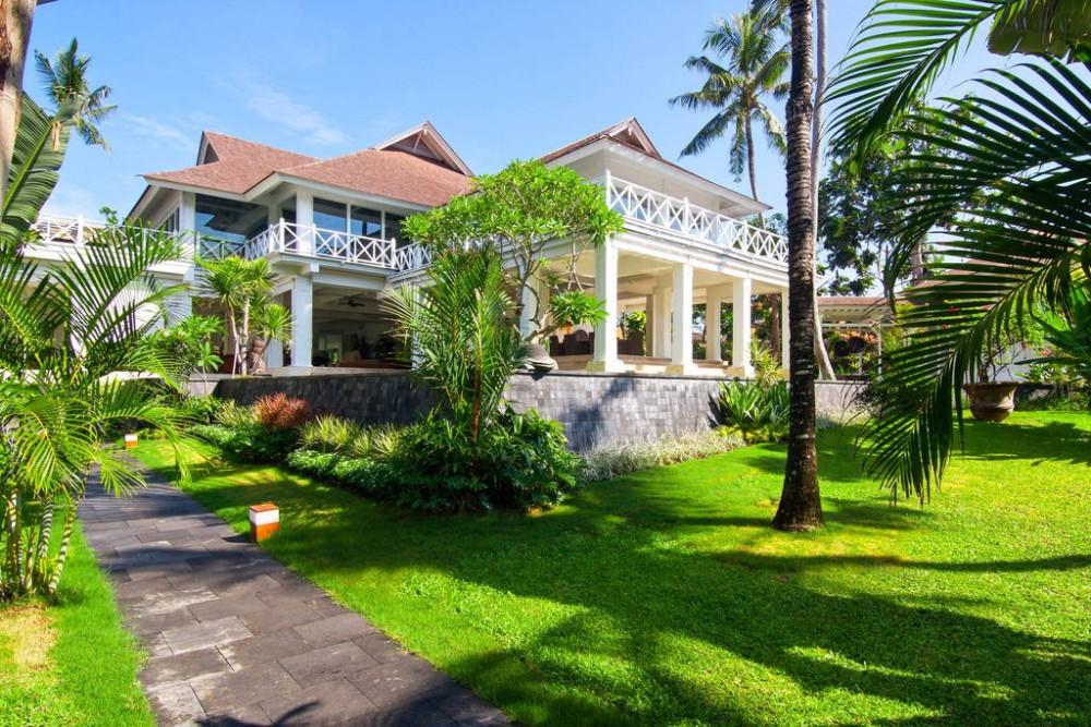 Semara Beach House 113887