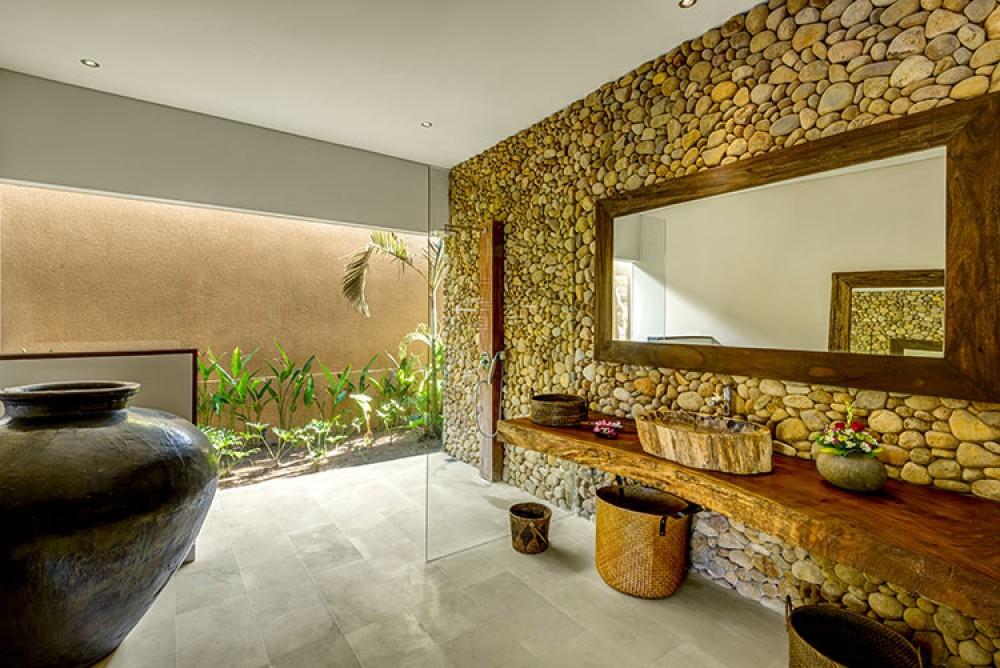 Villa Emile - Bingin - 5 Bedrooms